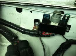 ea81 spfi wiring page 2 old gen 80 s gl dl xt loyales my fuse box