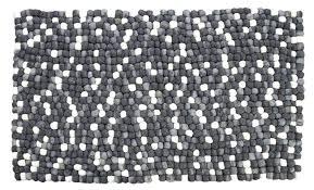 pebble rug image 0 felt uk wool mini jute west elm
