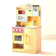 wooden toy kitchen fashionable set reviews kitchens big w wooden toy kitchen