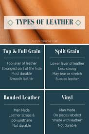 fine leather furniture a ping guide