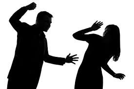 Image result for free pictures of battered women