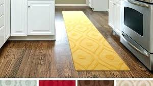 rubber backed rugs 4x6 washable area rugs latex backing home interior delighted picture rug lovely with