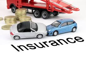 Car Insurance Quotes Mn Awesome Car Insurance Nashua NH Protecting The Insured