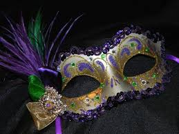Mask Decorating Ideas How To Decorate A Mardi Gras Mask 100 best Mardi Gras Masks images 36