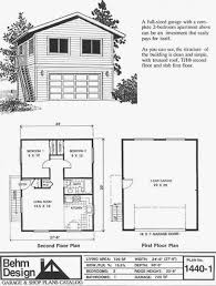 master bedroom above garage floor plans fresh oversized 2 car garage plan with two story 1440