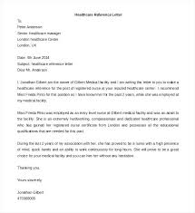 Sample Letter Of Recommendation For A Student Free Examples Of Letters Of Recommendation Umbrello Co