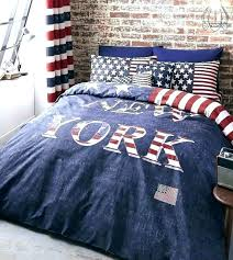 red white and blue bedding red white and blue bedding duvet covers small size of boys red white and blue bedding