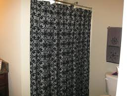 Bed Bath And Beyond Shower Curtains Images   Home Decor inspirations