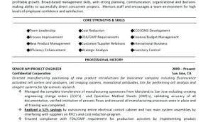 Cover Letter For Computer Repair Technician Computer Hardware
