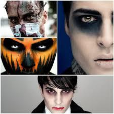 creepy makeup for guys mugeek vidalondon