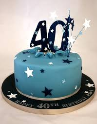 Surprise 40th Birthday Ideas For Him Best San Francisco Party A Man