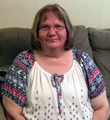 Cathy Johnson avis de décès - Kingsport, TN