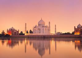 essay on taj mahal for children and students taj mahal