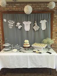 Outstanding Baby Clothesline For Baby Shower 29 With Additional Custom Baby  Shower Invitations with Baby Clothesline For Baby Shower