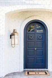 442 Best Knock on My Door images in 2019 | Entry doors, Home decor ...