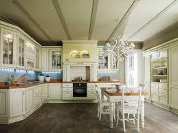 White French Country Kitchen Kitchen 37 French Country Kitchen French Country Kitchens White