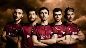 mousesports signed contracts with greek gods dota 2 news