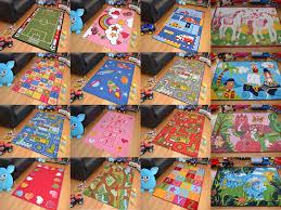 bedroom large kids floor rugs kids rugs 8x10 colourful childrens rugs 5x7 nursery rug