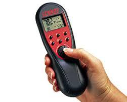 lennox remote control. lennox mpd remote control s