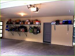 New Age Ceiling Storage Rack