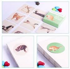 <b>40 pcs</b>/<b>pack</b> Cute Box <b>Package</b> Decorative Sticker Set <b>Diary</b> Album ...