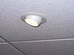 suspended ceiling lighting options. Drop Ceiling Lighting Options Recessed Fixtures In Suspended Systems Home Regarding S