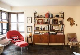 Bohemian furniture online Medium Size Cheap Furniture And Decor Large Size Of Living Bohemian Clothing Modern Bohemian Furniture Cheap Decor Vintage Decorating Cheap Furniture And Decor The World Of Decorating