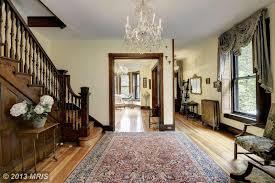 Decorating Old Houses Best 25 Old World Decorating Ideas On Pinterest Old World Style A
