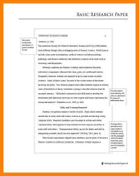 apa format for literature reviews  th edition jpg