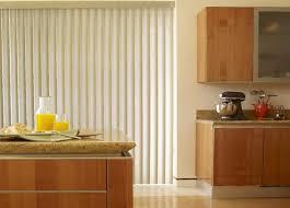 budget blinds vertical blinds