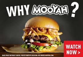 why mooyah mercial watch learn