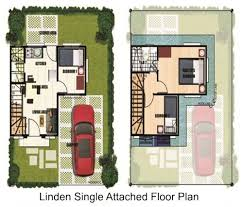 Storey Apartment Floor Plans Philippines Amazing House Plans