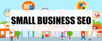 Affordable SEO Services, SEO Packages for Small and Large Businesses