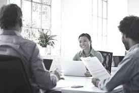 How To Conduct An Informational Interview How An Informational Interview Can Boost Your Career