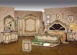 Malaysian Bedroom Furniture China Bedroom Furniture 16 With China Bedroom Furniture
