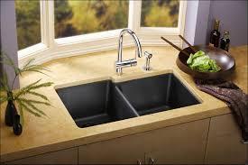 Granite Kitchen Sink Reviews Granite Kitchen Sink Reviews Of A Stunning Granite Kitchen Sinks