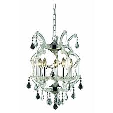 568 00 elegant lighting chandeliers 2800d15cec bring the beauty and passion of the palace of versailles into your home with this ageless classic