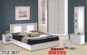bedrooms furniture stores. Bedroom Furniture Stores, Cheap Sets, Discount, Kids Bedrooms Stores