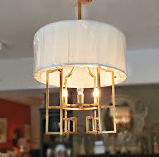 ceiling lights broken chandelier balloon chandelier make a chandelier modern classic chandelier contemporary brass chandelier