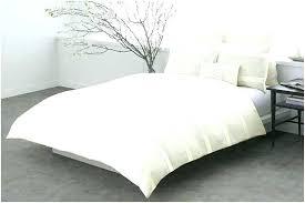 dkny willow duvet covers duvet covers duvet cover white home design remodeling ideas loft stripe duvet