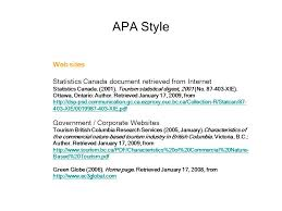 How To Quote In Apa Fascinating Brilliant Ideas Of How To Do Website Citations In Apa Format Best