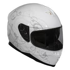 Bilt Force Eternity Womens Helmet