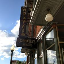 Ophelia S Seating Chart Ophelias Electric Soapbox Restaurant Denver Co Opentable
