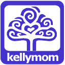 Kellymom Growth Spurt Chart Kellymom Com Breastfeeding And Parenting
