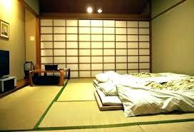Modern traditional bedroom design Classy Modern Japanese Bedroom Inspired Bedroom Inspired Bedroom Bedroom Design Bedroom Design Furniture Bathroom Up To Date Traditional Bedroom Inspired Bedroom Home And Bedrooom Modern Japanese Bedroom Inspired Bedroom Inspired Bedroom Bedroom