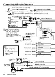 kvt 514 installation manual related keywords suggestions kvt kenwood kvt 815dvd wiring diagram circuit diagrams