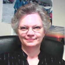 """Sharon Griffith on Twitter: """"Google adds search by image and voice, grows  mobile search   Electronista http://t.co/8PcBTWB"""""""