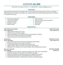 Create Resume Template Create Resume For Free 40 Making Resumes Co A Best Create My Resume
