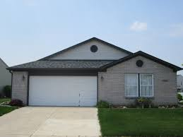 roofing and painting contractor indianapolis