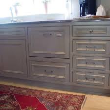cabinet base molding fresh kitchen cabinet base moulding kitchen cabinets of cabinet base molding jpg